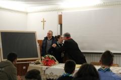 vescovogiovani_37