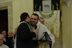 ordinazione_sebastiano38