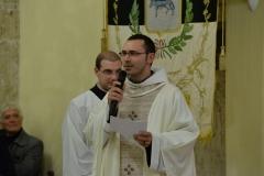 ordinazione_sebastiano39