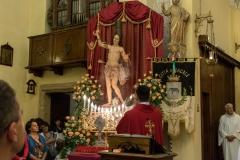 Prima Messa d. Alessio - 2017